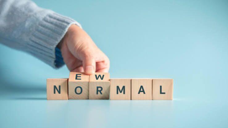 7 Cara Siap Hadapi Pendidikan New Normal Tahun 2021