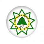SMP Islam Terpadu AR-RUDHO